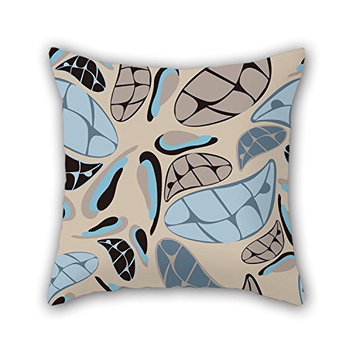 niceplw-colorful-geometry-pillow-cases-20-x-20-inches-50-by-50-cm-for-loverdrawing-roomdining-roomho