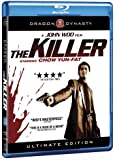 The Killer (Dragon Dynasty) [Blu-ray] [Import]