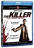 echange, troc Killer [Blu-ray]