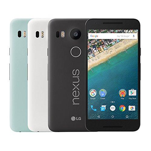 LG-Google-Nexus-5X-H791-16GB-4G-LTE-52-Inch-Factory-Unlocked-International-Stock-No-Warranty