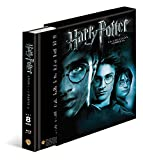 Pack Harry Potter [Blu-ray]