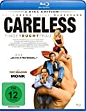 Careless ( Care less )  [ NON-USA FORMAT, Blu-Ray, Reg.B Import - Germany ]