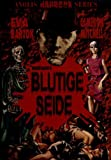Blutige Seide - Hardbox-Series