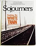 img - for Sojourners Magazine (February 1984, Volume 13 Number 2) book / textbook / text book