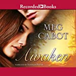 Awaken: Abandon, 3 (       UNABRIDGED) by Meg Cabot Narrated by Natalia Payne