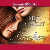 Awaken: Abandon, 3 | Meg Cabot