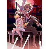 猫物語(黒) 第二巻/つばさファミリー(下)(完全生産限定版) [DVD]