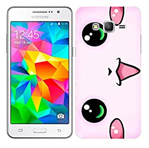 WOW Printed Designer Mobile Case Back Cover For Samsung Galaxy On7 On 7 / On7 Pro