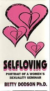Selfloving [VHS]