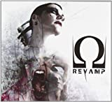 Revamp (Ltd. Digi) by Revamp