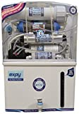 Expy RO UV Mineral Water Purifier