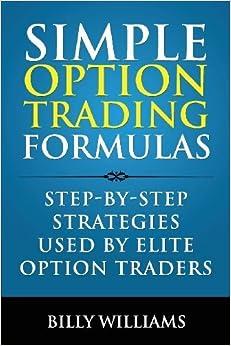 Elite option trading