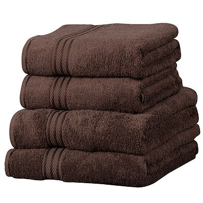 linens-limited-supreme-500gsm-egyptian-cotton-hand-towel-chocolate