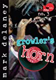 Growler's Horn (Misfits, Inc)