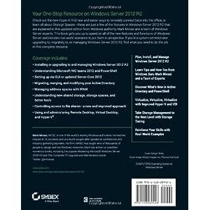 Mastering Windows Server Livre en Ligne - Telecharger Ebook