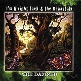I'm Alright Jack & the Beanstalk