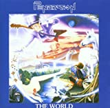 World by Pendragon (2002-01-28)