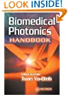 Biomedical Photonics Handbook