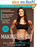 Making the Cut: The 30-Day Diet and F...