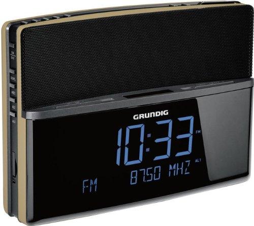 radio reveil mp3 usb radio reveil mp 3 usb sur enperdresonlapin. Black Bedroom Furniture Sets. Home Design Ideas
