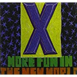 More Fun in the New World (Expanded & Remastered Edition)