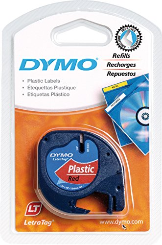 dymo-letratag-91223-plastikband-rot-rolle-12-cm-x-4-m-1-rollen-s0721680