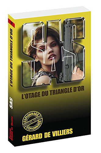 sas-118-lotage-du-triangle-dor