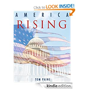 America Rising