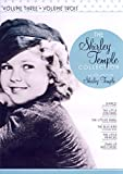 Shirley Temple Volume 3