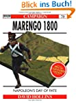 Marengo 1800: Napoleon's day of fate:...