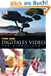 Digitales Video f�r Einsteiger