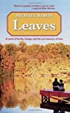 Leaves: The Gold Family Book 1