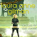 Tricks of the Trade (       UNABRIDGED) by Laura Anne Gilman Narrated by Romy Nordlinger