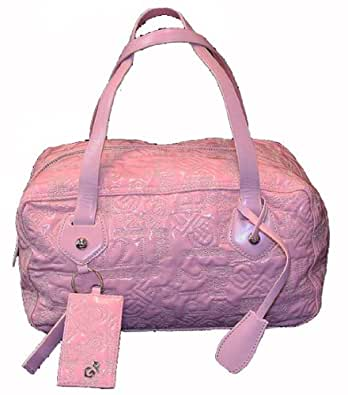 5a54c76deb4b Pink Bags Amazon | Stanford Center for Opportunity Policy in Education