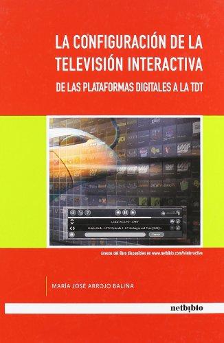 la-configuracion-de-la-television-interactiva-de-las-plataformas-digitales-a-la-tdt