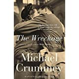 The Wreckageby Michael Crummey