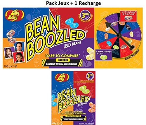 pack-bean-boozled-jeux-100g-1-recharge-45g