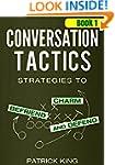 Conversation Tactics: Strategies to C...