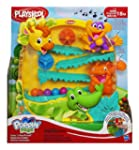 Playskool Poppin Park Press 'n Pop Pi...