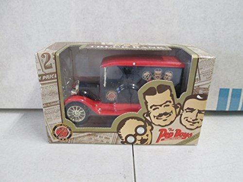 ertl-the-pep-boys-75-years-125-truck-bank-by-ertl