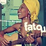 Fatoumata Diawara Fatou
