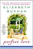 Perfect Love (0312324642) by Buchan, Elizabeth