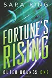 Fortune's Rising (Outer Bounds Book 1) (English Edition)