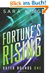 Fortune's Rising (Outer Bounds Book 1...