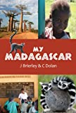 img - for My Madagascar book / textbook / text book
