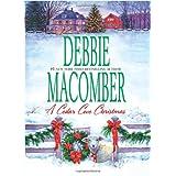 A Cedar Cove Christmas ~ Debbie Macomber