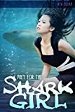 img - for Prey for the Shark Girl (Shifter Erotic Romance) book / textbook / text book