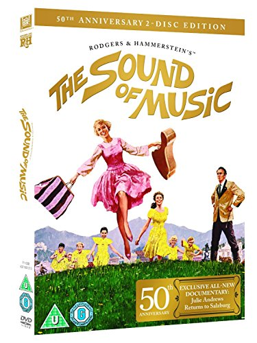 the-sound-of-music-dvd