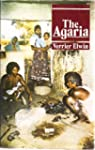 The Agaria