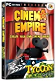 Cinema Empire  (PC)